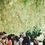 Le mariage de Sébastien Boulogne et L'Objectif du Barbu 6