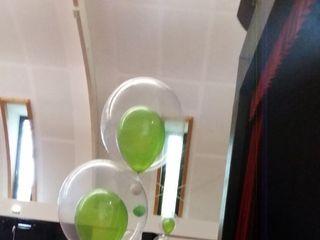 La Trappe à Ballons 7