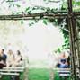 Le mariage de Sébastien Boulogne et L'Objectif du Barbu 15