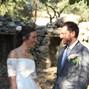 Le mariage de Christophe et Domaine de Bruguières 4