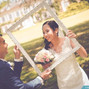 Le mariage de Nguyen Mélanie et Château de Reilly 17