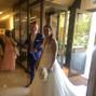 Le mariage de Levy Adeline et O'Scarlett Nogent 6