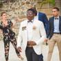Le mariage de Domingo et Capiany 7