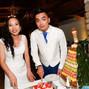 Le mariage de Nguyen Mélanie et Château de Reilly 20