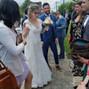 Le mariage de Sarah et Myself Beauty 8