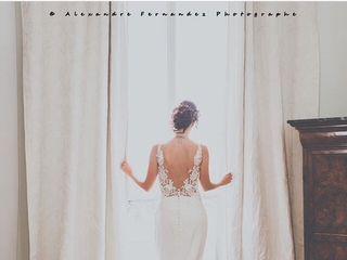 Alexandre Fernandez Photographe 1