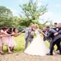 Le mariage de Elodie André et Mon histoire photo 4
