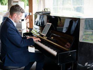PianoDeluxe 2