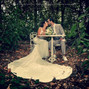 Le mariage de Segolene et Alexandre Fernandez Photographe 4