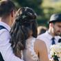 Le mariage de Isabelle Mansuy et Meghann Stanley 5