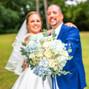 Le mariage de SOISSONS et Atelier Amborella 22