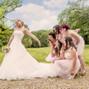 Le mariage de Elodie André et Mon histoire photo 6