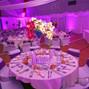 Le mariage de Gomes Alexandra et Jour J Event 16