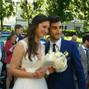 Le mariage de Sandy Dolhem et Esther Lamarche Designer Floral 23