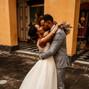 Le mariage de Marion C. et La Dernière Demoiselle 7
