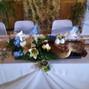 Le mariage de Charlene et Belle de Jour 6