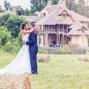 Le mariage de Claire Smadja et Designer Photos 21