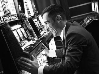 Casino de Royat 5