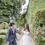 Le mariage de Laurent et Laurent Indovino 13