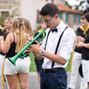 Le mariage de Victoria Horgue et Marc Bourrel Photography 9