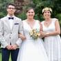 Le mariage de Victoria Horgue et Marc Bourrel Photography 10