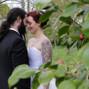 Le mariage de Audrey Marin-Pache et KMP Photographie 10