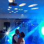 Le mariage de Rachel et DJ Hervé 14