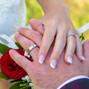 Le mariage de Camille G et Nicolas Abraham 43