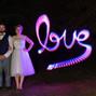 Le mariage de Anaïs Nis et Arnaud & Gwen 8