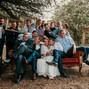 Le mariage de Claire et Tésy'D décoratrice d'événements 7