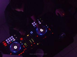 Animation DJ - Mix And Light 6