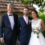 Le mariage de Yasmine Tihr et Bellocelebrations 1