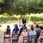 Le mariage de Yasmine Tihr et Bellocelebrations 2