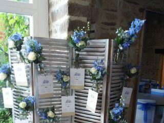 L'Atelier Floral 5