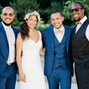 Le mariage de Mélanie Alonso et Mix-Moving - Un dj à votre service 10