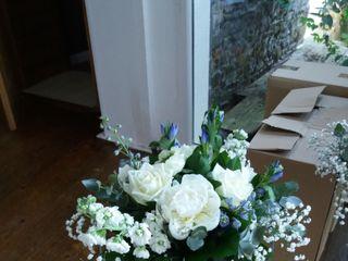 L'Atelier Floral 6