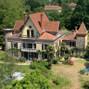 Le mariage de Mailys et Château du Prada 19