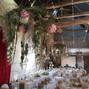 Le mariage de Laetitia Henry et La Boutique de Fleurs 10