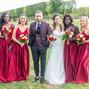 Le mariage de Camille G et Nicolas Abraham 53