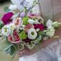 Le mariage de Emmanuelle Bosset et Vert Tige' 9