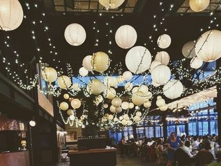Quai Ouest Restaurant 1