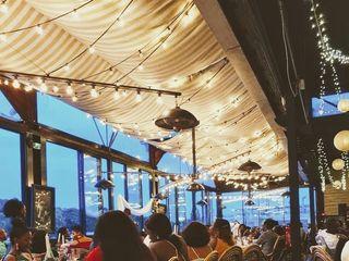Quai Ouest Restaurant 2