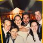 Le mariage de Amelie et Cheerz - Photobooth 7