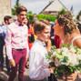 Le mariage de Suzy et Clément Renard Photographie 44