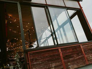 Quai Ouest Restaurant 5