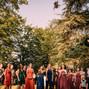 Le mariage de Amy Guo et Julie Brichet Photographe 24