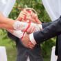 Le mariage de Wendy et A Chacun ses Émotions - Officiant de cérémonie 18