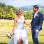 Le mariage de Alexandra et Renaud Cezac 25