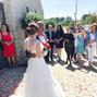 Le mariage de Santier Françoise et Adikt 2