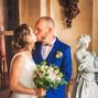Le mariage de Suzy et Clément Renard Photographie 52